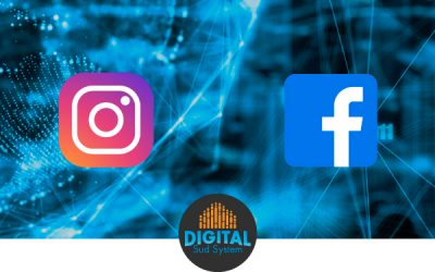 Atelier Instagram et Facebook